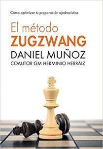 método zugzwang