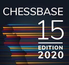 chessbase 15