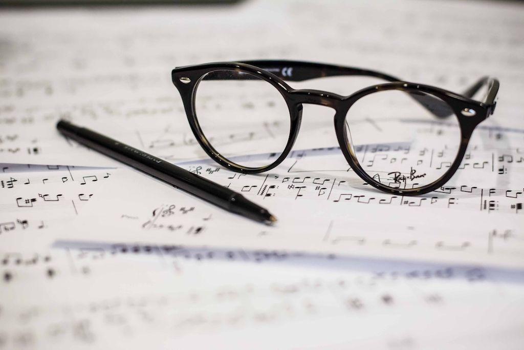 Cómo aprender rapidamente la notación en Ajedrez