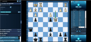 ajedrezonline.com