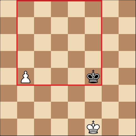 finales de ajedrez 2