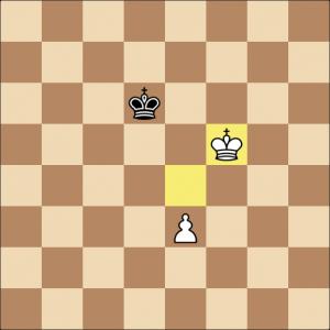 finales de ajedrez 6