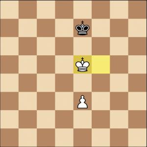 finales de ajedrez 7