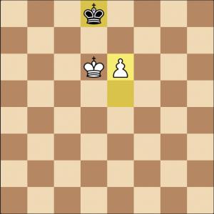 finales de ajedrez 11