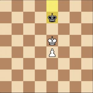 finales de ajedrez 8