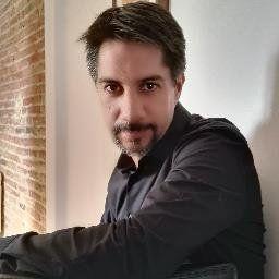 Ricardo Alía