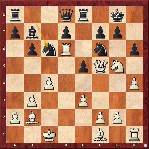 Magnus Carlsen 2004