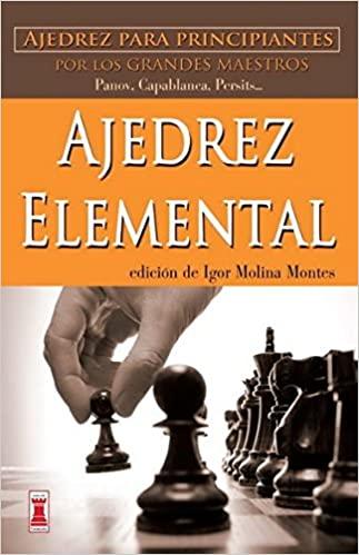 ajedrez elemental