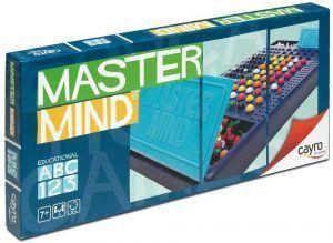 juego de memoria y concentración