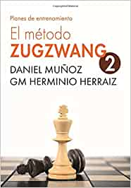 Metodo zugzwang para entrenar ajedrez