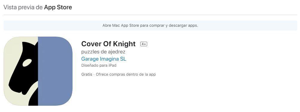 enlace apple store